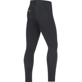 GORE WEAR C3+ Thermo Tights Men black